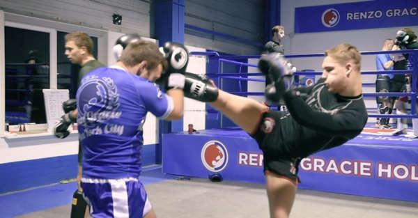 Kickboksen 02